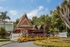 Loro Parque, Best Zoo in the World According to TripAdvisor (PRNewsfoto/LORO PARQUE)