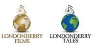 Londonderry logo