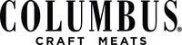 Columbus Craft Meats Logo