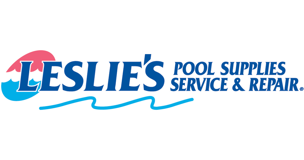 Leslie 39 S Swimming Pool Supplies Supports Relief Efforts In Texas With Major Donation To The