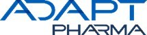 Adapt Pharma (CNW Group/Adapt Pharma)