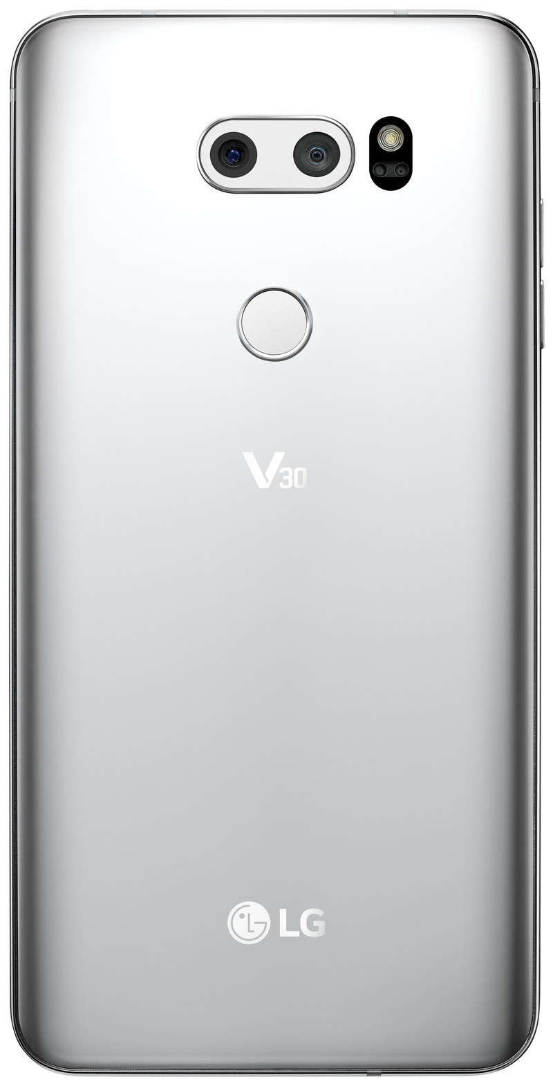 LG V30 brings professional video capabilities to the masses