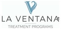 La Ventana Treatment Programs