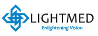 LIGHTMED Corporation