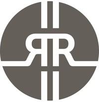 Roin Logo (PRNewsfoto/Rocksolve)