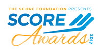 SCORE, mentors to America's small businesses, announces the winners of the 2017 SCORE Awards, which recognize outstanding examples of successful, innovative SCORE mentees, as well as important advocates for small business. Winners will be honored at the SCORE Awards Gala on Sept. 14, 2017 at Hilton McLean Tysons Corner.