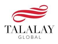 (PRNewsfoto/Talalay Global)