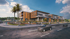 JPI Announces Close of Financing for Jefferson Pacific Beach
