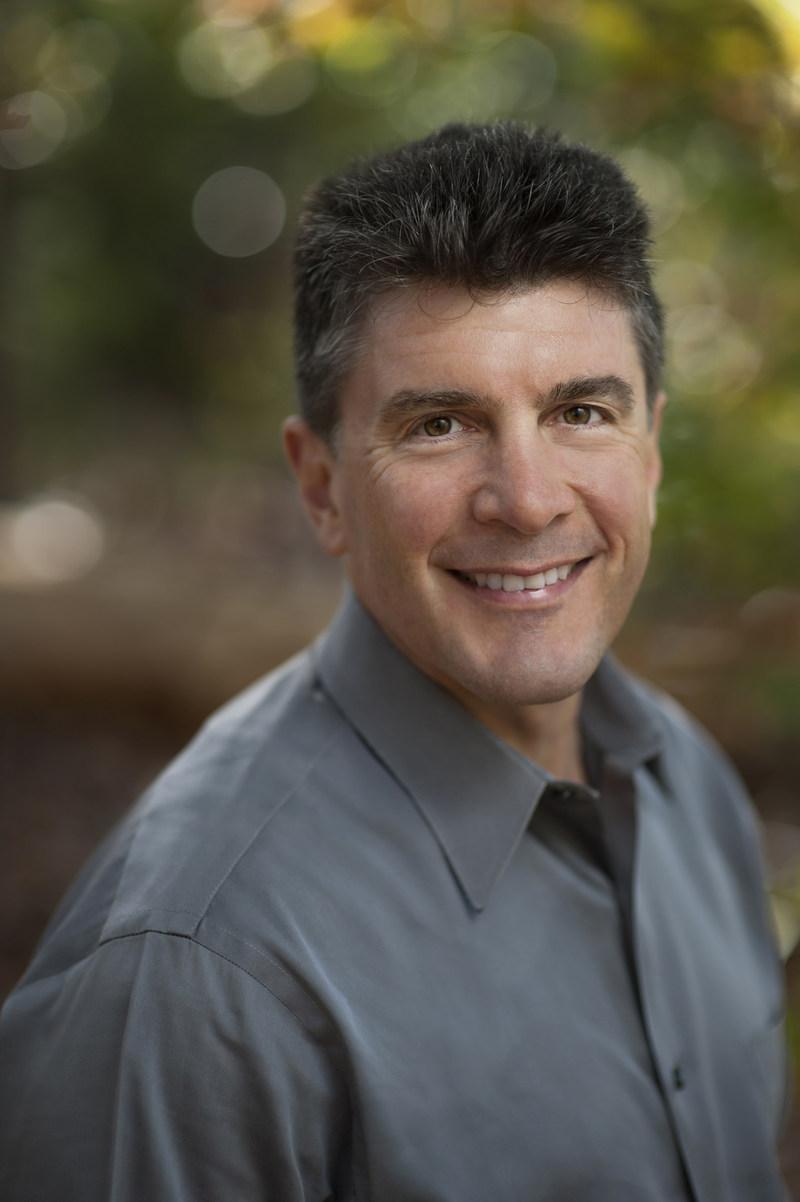 Greg Schaffer, CEO vCISO Services, LLC