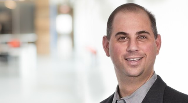 Abe Smith is the President, EMEAI of Cision responsible for orchestrating the connected go-to-market strategy for this broad region.  He is committed to delighting the customer, developing employees and increasing top line revenue while promoting operational excellence.