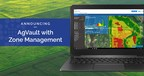 Sentera Provides Deeper Crop Health Insights with AgVault Feature-Enhancements