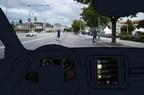 Nuevo XC40 de Volvo Cars: un SUV diseñado para la vida urbana que inspira confianza