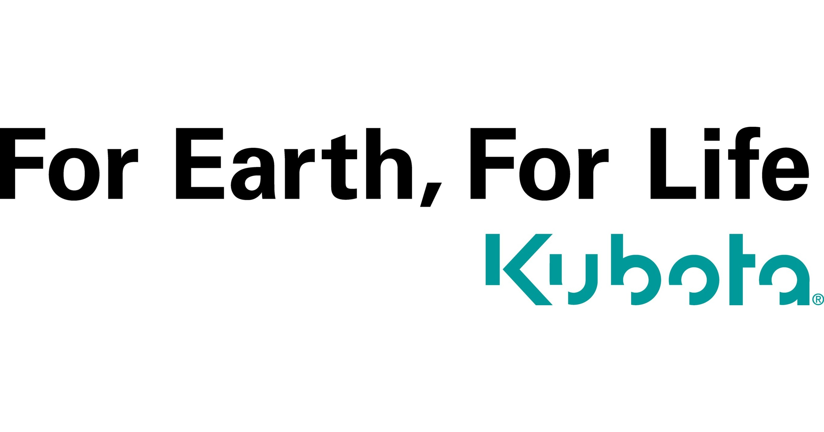 Kubota Corporation Pledges $1 Million in Relief Funds and