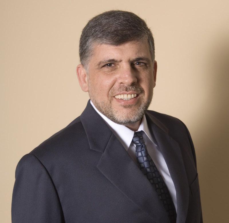 Shlomo Alkalay, CEO of LIGHTMED Corporation
