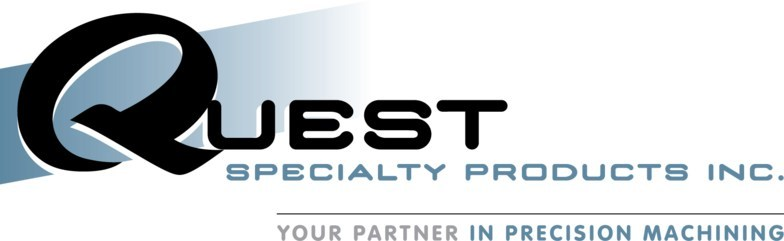 Quest Specialty Products, Inc.
