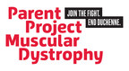 Parent Project Muscular Dystrophy Announces Duchenne Action Month this September