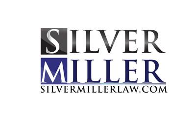 www.silvermillerlaw.com (PRNewsfoto / Silver Miller)