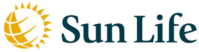 Sun Life partners with PlanSource to deliver superior benefits experience with enhanced digital capabilities