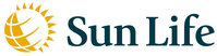 Sun Life Financial Logo (PRNewsfoto/Sun Life Financial)