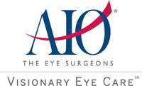 (PRNewsfoto/Associates in Ophthalmology)