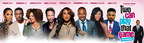 Award-Winning Writer & Director Je'Caryous Johnson Casts Vivica A. Fox, Porsha Williams, Columbus Short, Carl Payne, Gary Dourdan, RonReaco Lee, Cocoa Brown & R&B Sensation Vivian Green To Bring Hit Movie Two Can Play That Game To The Stage This Fall