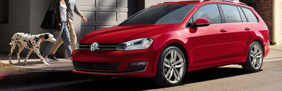 The Volkswagen Summer Sales Event gives eligible customers a chance for major savings.