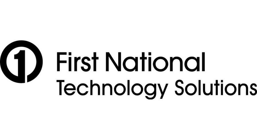 FNTS's New E-Book Offers Guidance for Choosing a Data