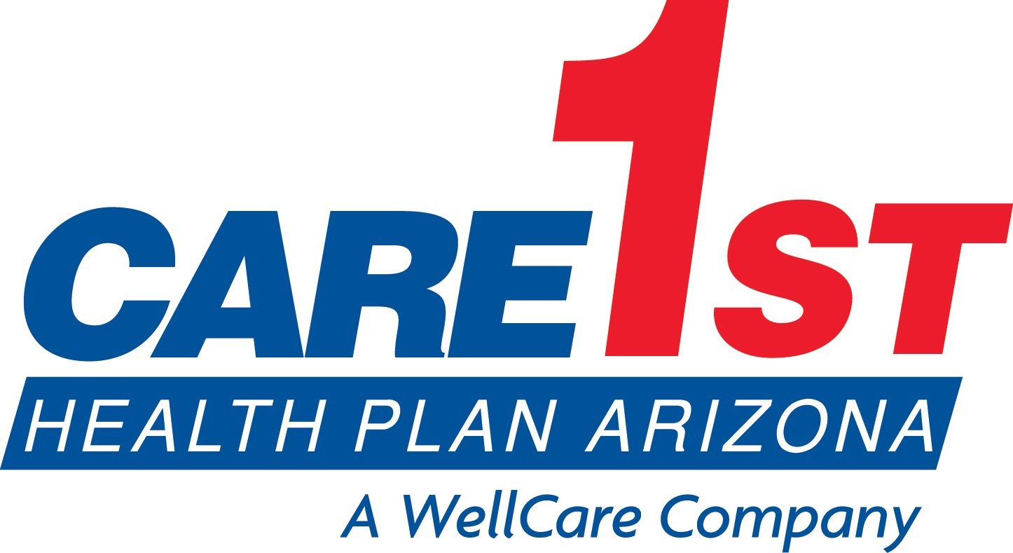 WellCare, Care1st Health Plan Arizona to Open Regional Hub in Phoenix