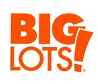 Big Lots To Participate In The BofA Securities 2021 Consumer And Retail Technology Conference