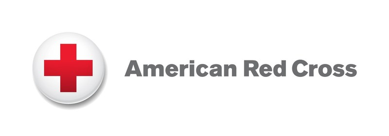 Subaru of America, Inc. Donates an Additional $100,000 to American Red Cross to Support Hurricane Harvey Relief Effort