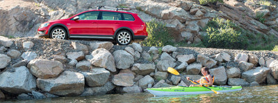 The Volkswagen Summer Sales Event offers shoppers a chance to save big.