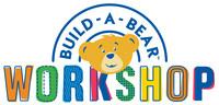 Build-A-Bear Logo http://www.buildabear.com/