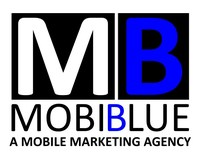 """""""We Are Mobile"""""""