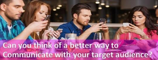 MobiBlue Unveils Free Custom Mobile App For Small Businesses