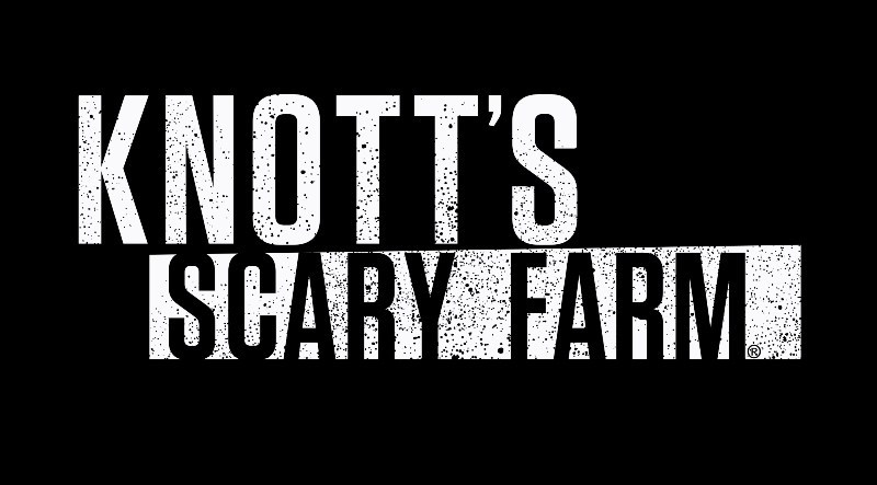Scary Farm Logo