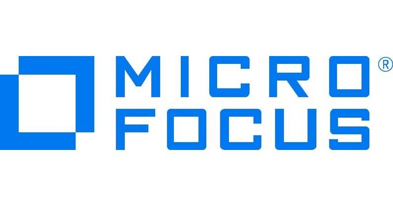 Micro Focus Logo jpg?p=facebook.