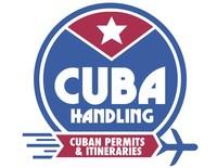 (PRNewsfoto/Cuba Handling)