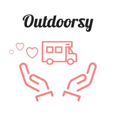 Outdoorsy Gives