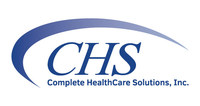 Complete HealthCare Solutions, Inc.