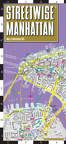 Michelin North America Acquires Streetwise Maps