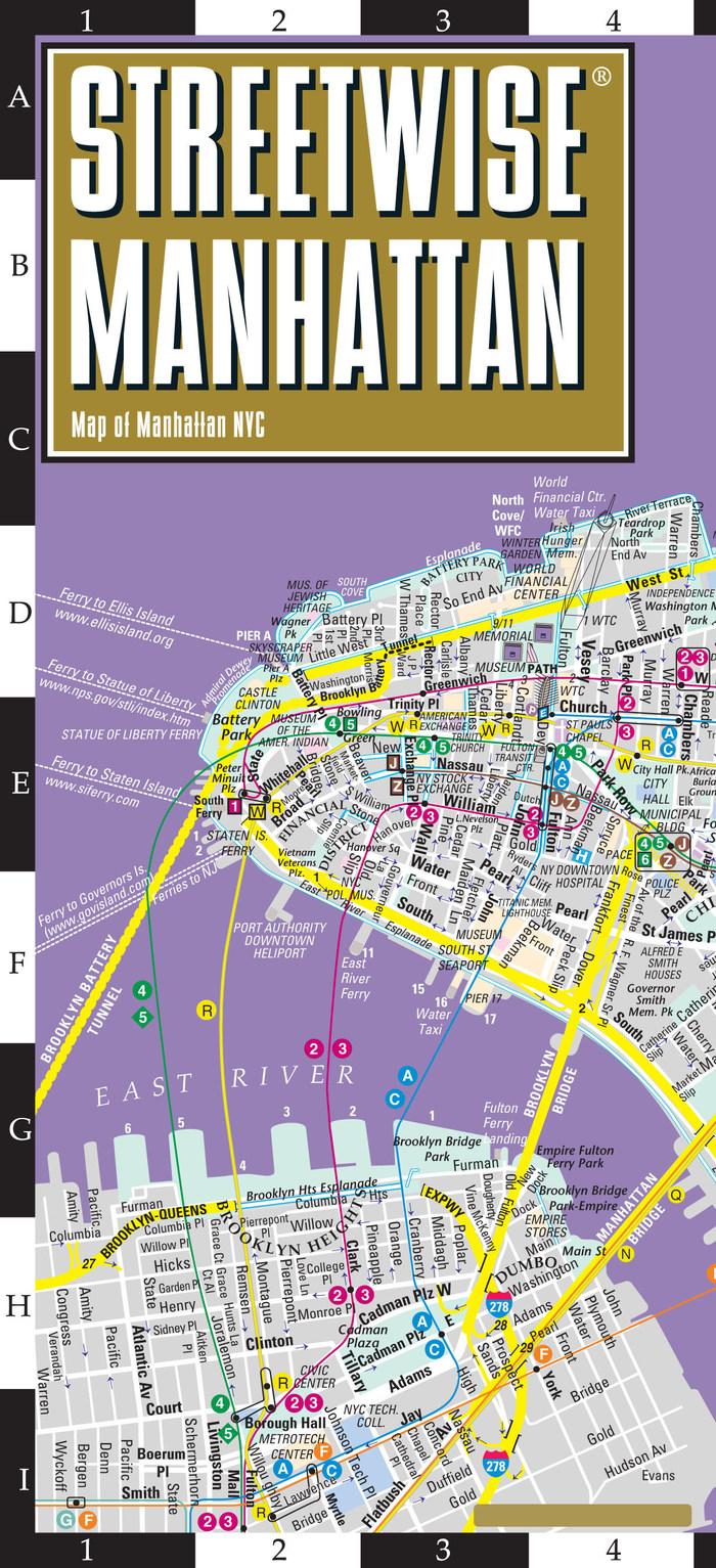 Visiter la destination Charleston - Michelin Travel