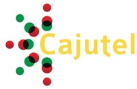 Cajutel to Provide 100% Solar Powered High-Speed Internet for West Africa