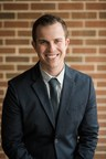 Mark Poole Announced as Director of Operations for Liberty Investment Properties