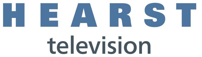 (PRNewsfoto/Hearst Television)