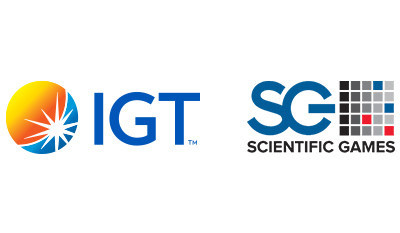 IGT And Scientific Games Corporation Sign Cross-Licensing Agreement