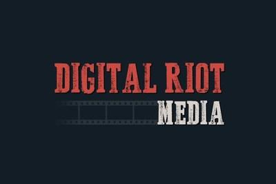 Digital Riot Media Emerges As Leading Next-Gen Indie Studio