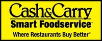 Cash Carry Smart Foodservice (PRNewsfoto/Cash&Carry Smart Foodservice)