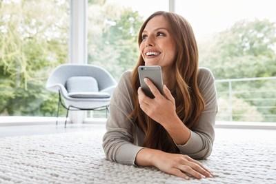 ABB free@home making home automation easier than ever (PRNewsfoto/ABB)