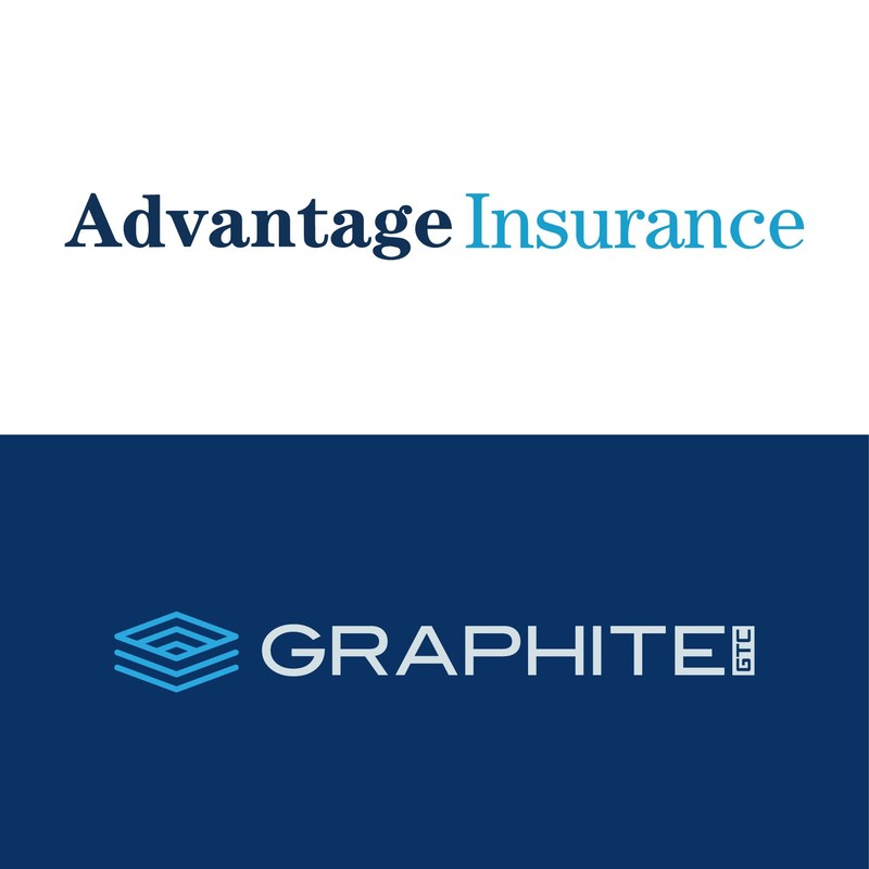 Advantage Insurance Chooses Graphite GTC
