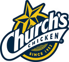 September Is National Chicken, Biscuit And Honey Month At Church's Chicken®